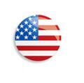 USA flag icon.png