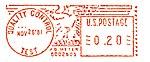 USA meter stamp TST-IE1(1).jpeg