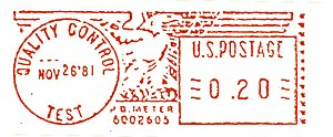 USA meter stamp TST-IE1(1).jpeg