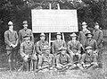 USA military riffle team Olympics 1908.jpg
