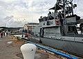USCGC Zephyr -b.jpg