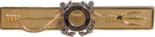 USCG AUX Trident.png