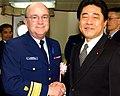 USCG photo JARVIS JAPAN DEPLOYMENT.jpg
