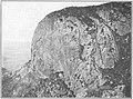 USGS Bulletin787 Plate7 FigureA fault scarp of Fanney Rhyolite.jpg