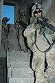 USMC-050408-M-0245S-011.jpg