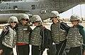 USMC-080606-M-3661M-001.jpg