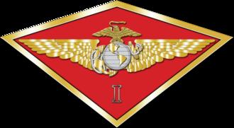 USMC - 1MAW.png
