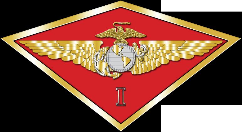 USMC - 1MAW