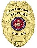USMC MP.jpg