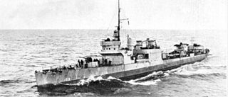 Convoy SC 118 Convoy during naval battles of the Second World War