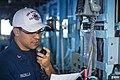 USS Antietam activity 150608-N-BX824-002.jpg