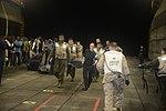 USS Bataan assists vessels, occupants in distress 140606-N-MW280-909.jpg
