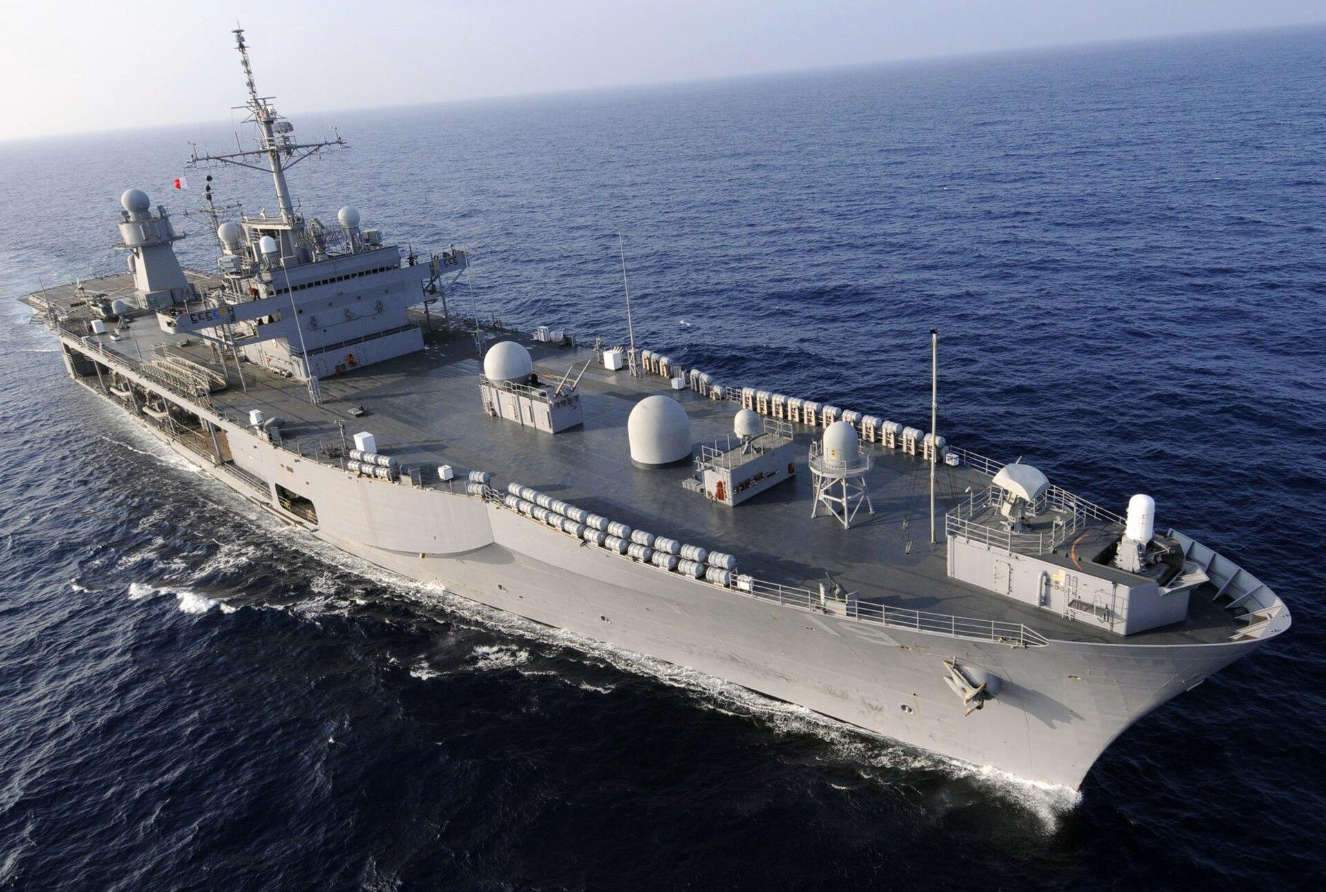 USS Blue Ridge (LCC 19).jpg