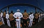 USS Boxer departs San Diego 130823-M-MC013-9068.jpg