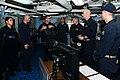 USS Bunker Hill (CG 52) 141107-N-GW918-085 (15785922725).jpg