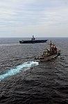 USS Bunker Hill action DVIDS258430.jpg