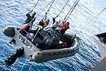 USS Carl Vinson action DVIDS362466.jpg