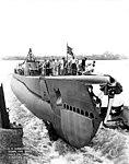 USS Cusk SS-348;0834806.jpg
