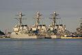 USS DDG-63(20071209).JPG