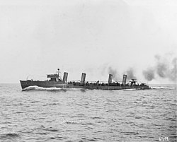 USS Decatur (DD-5).jpg