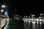 USS Green Bay dry-docking 131028-N-BB534-129.jpg