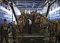USS Green Bay operations 150328-N-KE519-028.jpg