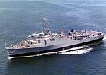 USS Hermitage (LSD-34) underway c1970s.jpg