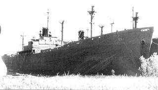 USS <i>Indus</i> (AKN-1)