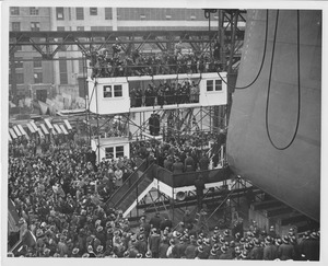 USS North Carolina launching ceremony NARA BS 73072.tif