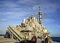 USS Paul Hamilton activity 120402-N-RI884-344.jpg