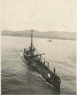 USS <i>S-37</i> (SS-142)