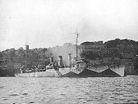USS Stockton (DD-73).jpg