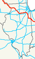 US 52 (IL) map.png