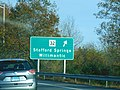 US 6 at CT 32, Willimantic, CT.jpg
