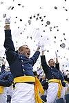 US Air Force Academy Class of 2015 Graduation Ceremony 150528-F-QA895-496.jpg