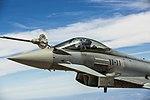 US Marines fuel Spanish fighters mid-flight 150813-M-QL632-005.jpg