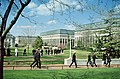 US Naval Academy campus.jpg