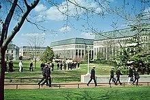 United States Naval Academy Wikipedia