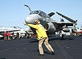 US Navy 021024-N-6817C-001 EA-6B prepares for launch.jpg