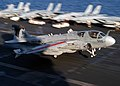 US Navy 030328-N-9563N-502 An EA-6B Prowler assigned to the.jpg