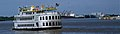 US New Orleans Cajan Queen on the Mississippi.jpg