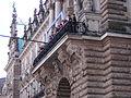 US Team im Hamburger Rathaus - panoramio.jpg