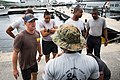 US joint exercise with Trinidad forces -d.jpg