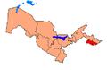 UZ-Fergana-Province.PNG