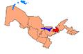 UZ-Sirdaryo.PNG