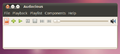 Ubuntu 10.04 audacious1.png