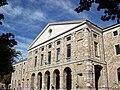 Udine-OspedaleVecchio-PalazzodelTribunale4.jpg