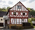 Uebernthal Bach 3.jpg