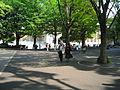 Ueno - panoramio.jpg