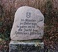 Uetersen Gedenkstein Pferdezucht.jpg